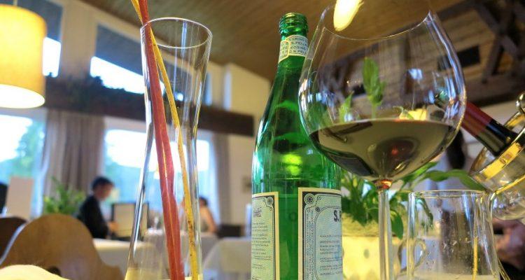 biasion fiori bolzano restaurant - photo#19