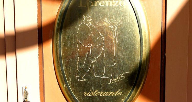 Lorenzo 1