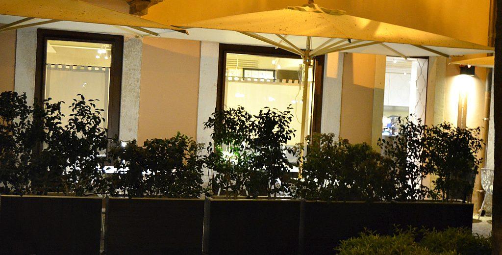 Perbellini arredamenti latest pandori x g perbellini with - Casa dolce casa arredamenti ...