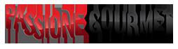 Passione Gourmet logo
