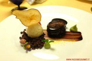 dessert, san domenico, imola