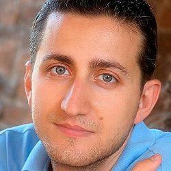 Roberto Bentivegna