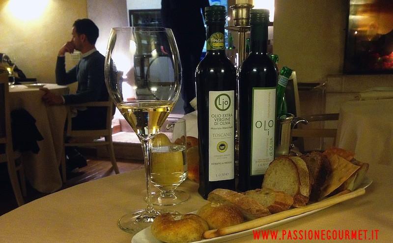 Da Caino, Chef Valeria Piccini, Manciano , Grosseto