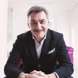 Alberto Cauzzi