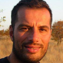 Fabio Fiorillo