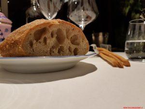 Il pane, Riccardo Camanini, Lido84