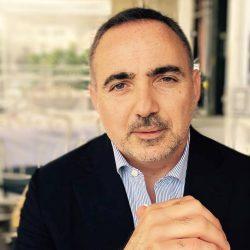 Giuseppe Malvetani