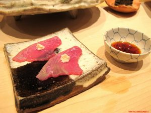 sushi, tokyo, bonito