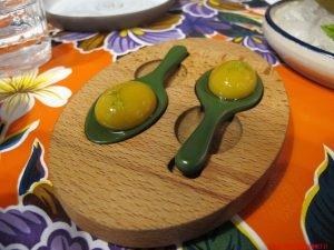 barcellona, adrià, nino viejo, olive