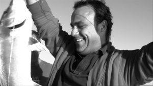 Ángel León, Aponiente, Chef del Mar, Spagna