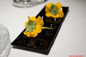 Cesenatico, Magnolia, appetizer
