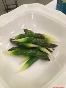 asparago,Lopriore, Como, Lopriore, Como, Portico
