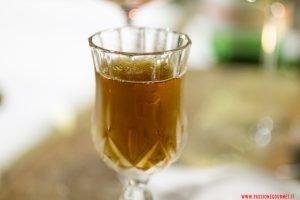Cocktail, Signum, Salina