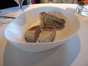 noirmoutier, la marine, pane