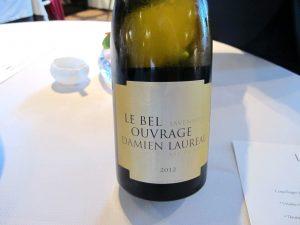 noirmoutier, la marine, vino