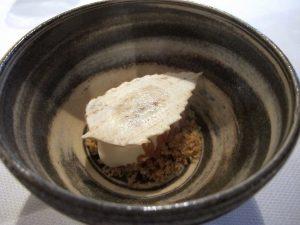 noirmoutier, la marine, gelato