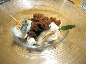 pennabilli,piastrino, dessert