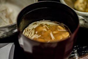 zuppa, Tenku Ryugin, Yamamoto, Hong Kong, Cina