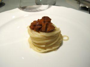 gardone riviera, lido84, spaghetti