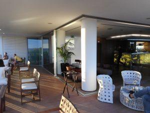 67 Sky Lounge, Lux Lucis, Forte dei Marmi, Cassanelli
