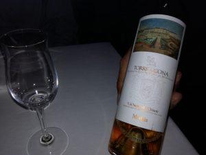 Vin Santo, Borgo San Jacopo, Peter Brunel, Firenze