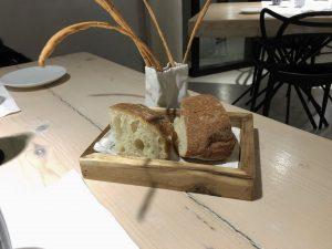 san salvo marina, ristorante, metrò, pane