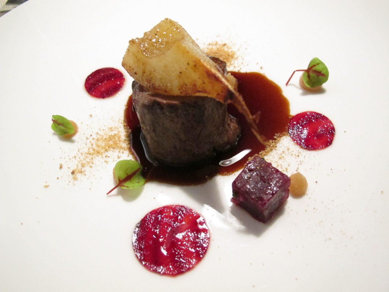 Capriolo, sedicesimo secolo ristorante orzinuovi
