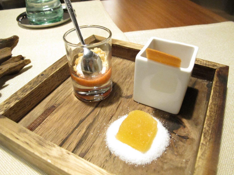 Piccola pasticceria, sedicesimo secolo ristorante orzinuovi