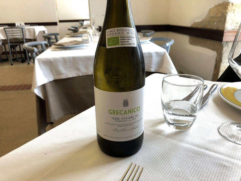 sicilia, scoglitti, sakkalleo, vino