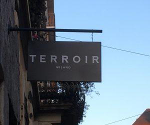 Terroir bottega