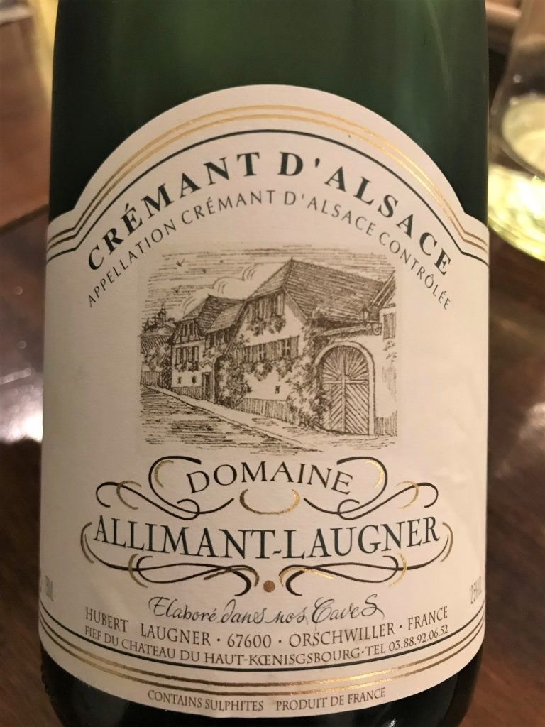 Allimant Laugner, Botteghe Antiche Putignano