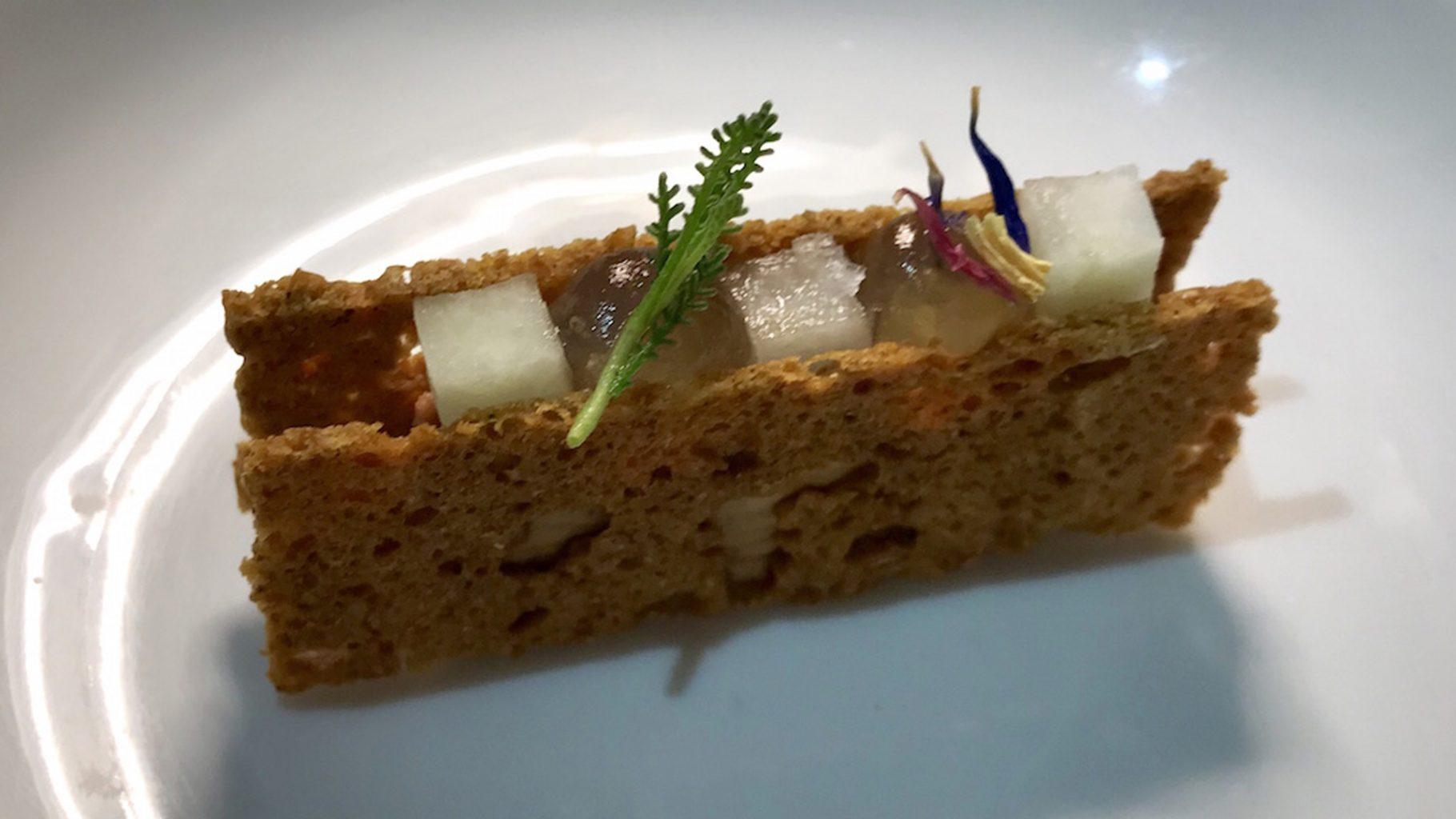 12 Apostoli ristorante Verona