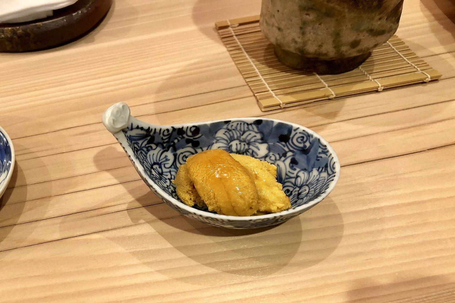 Kyota Sushi