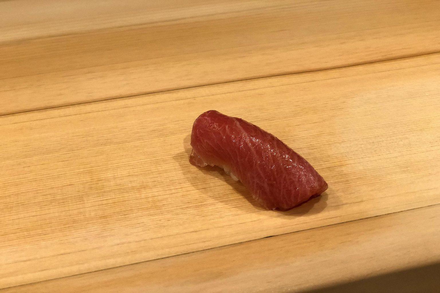 Kiyota Sushi