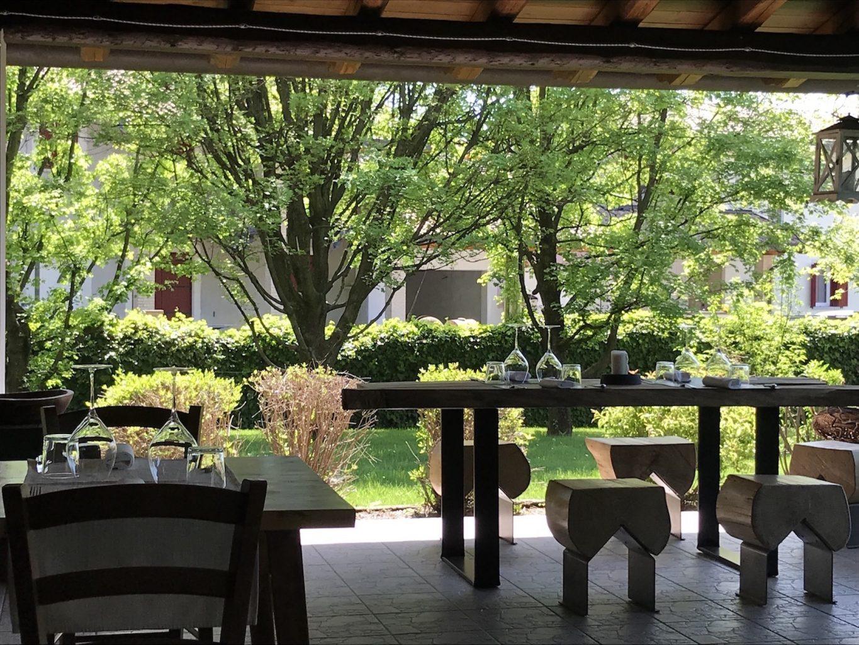 I piu votati nella categoria tavoli e tavolini da giardino