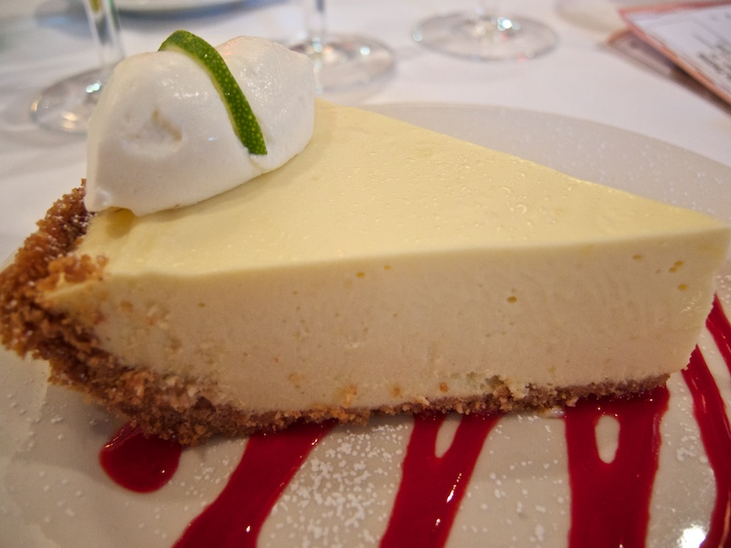 cheesecake, Catch 35, Chef Eddie Sweeney, Neperville
