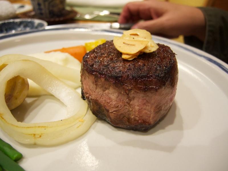 filetto, Shima, Chef Manabu Oshima, Tokyo