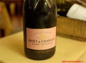 champagne, san domenico, imola