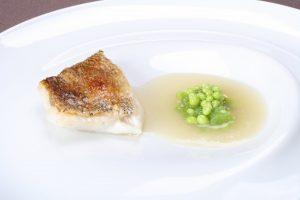 tokyo, bulgari, pesce