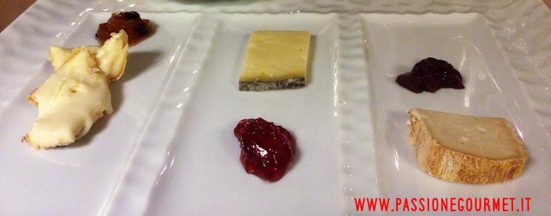 formaggi, Da Caino, Chef Valeria Piccini, Manciano, Grosseto