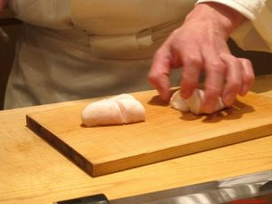 sushi, tokyo, lattume