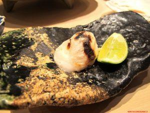 sushi, tokyo, lattume alla brace