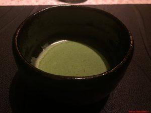 tokyo, ryugin, the macha