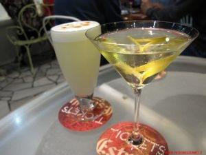 barcellona, tickets, adrià, martini
