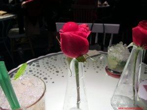 barcellona, tickets, adrià, rosa