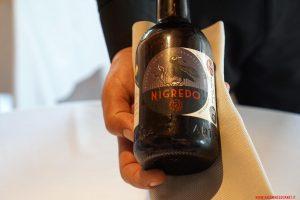 birra, undicesimo vineria, treviso