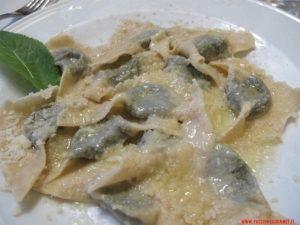 tortelli,La Crepa,Cremona