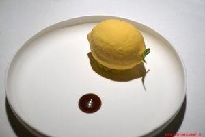 Cesenatico, Magnolia, limone