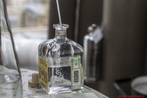 Distillato fatto in casa, Mosca, White Rabbit, Vladimir Mukhin