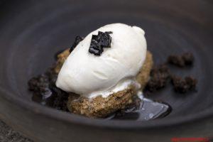 Dessert, Mosca, White Rabbit, Vladimir Mukhin